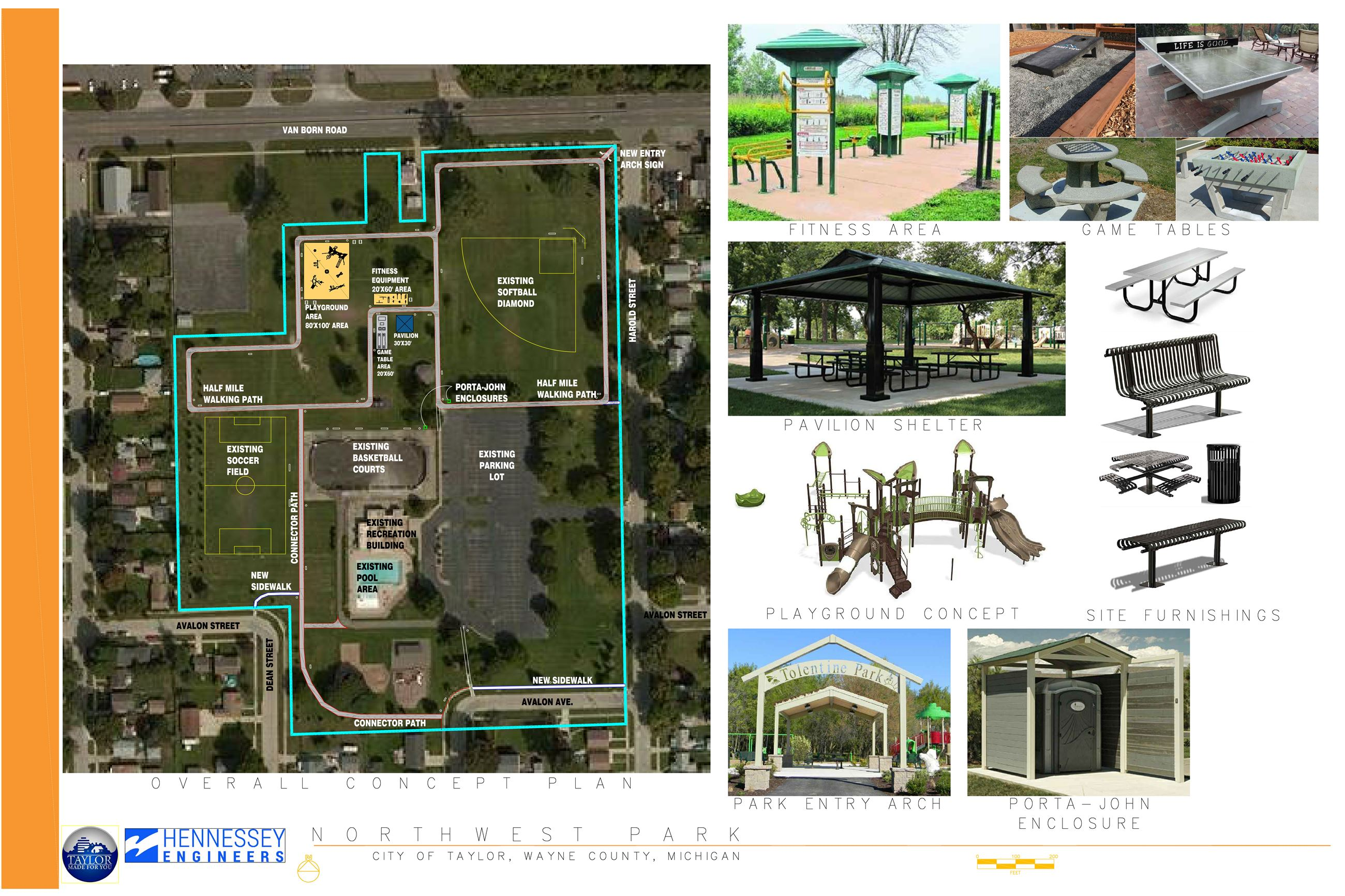 NW PARK CONCEPT-page-0