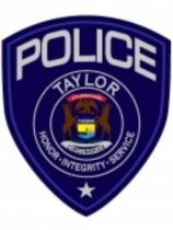 Taylor Police Department - Honor, Integrity, Service