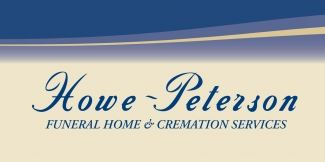 Howe - Peterson Funeral Home & Cremation Services