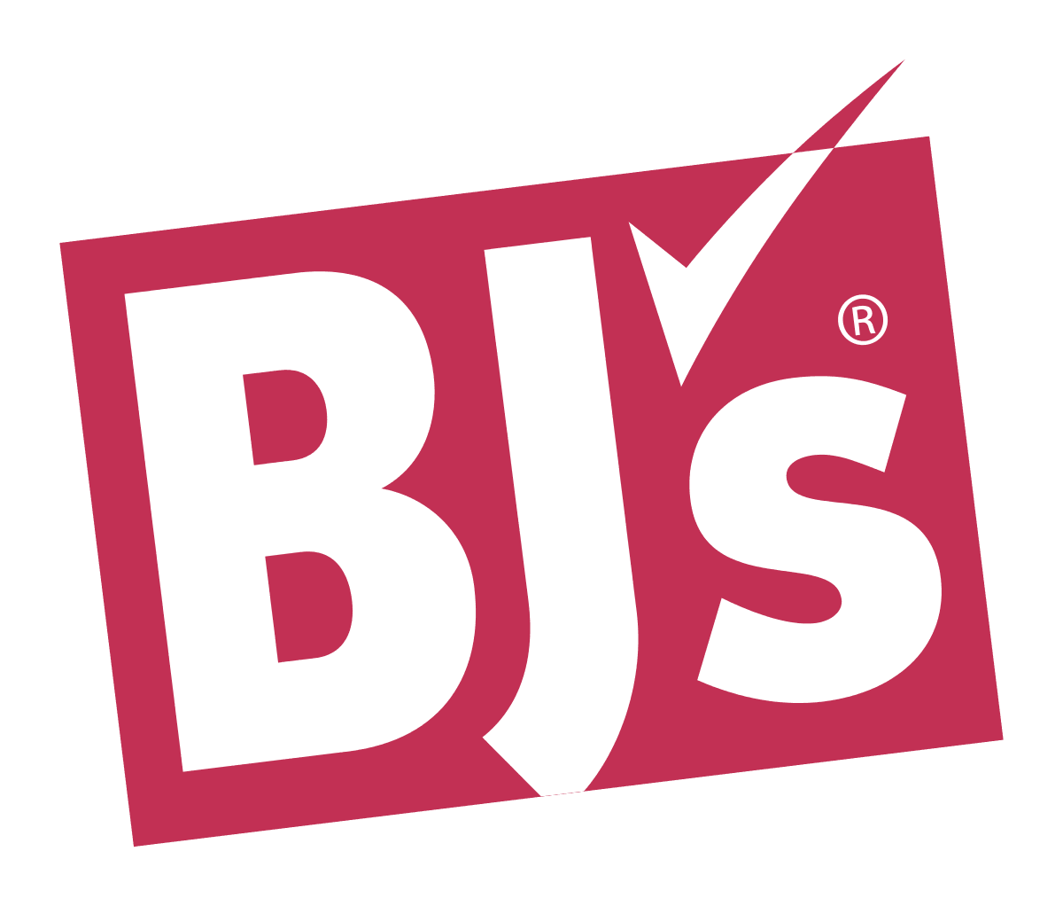 BJs_Wholesale_Club_Logo.svg.png