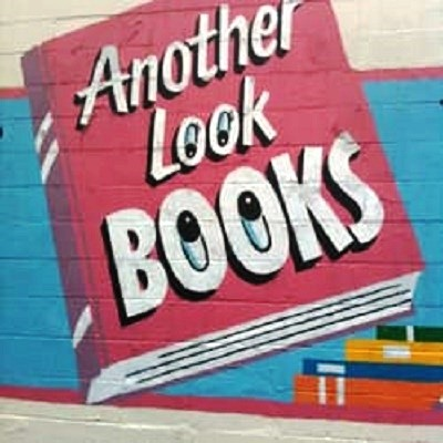 Another Look Books.jpg